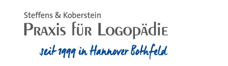 Praxis für Logopädie Hannover-Bothfeld
